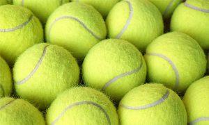 テニスボールを椅子脚につけることのメリットとデメリット