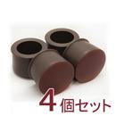 家具のスベリ材(フッ素樹脂タイプ)