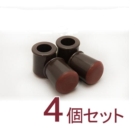 Cwe-021 家具のスベリ材 丸キャップ3S