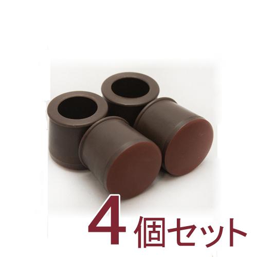 Cwe-023 家具のスベリ材 丸キャップS